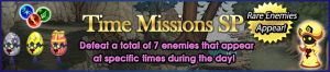 Event - Time Missions SP 2 banner KHUX.png