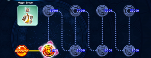 Cross Board - Magic Broom 6 KHUX.png