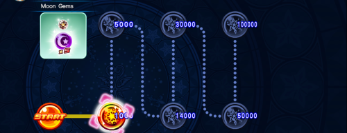 Cross Board - Moon Gems KHUX.png