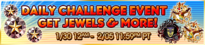Event - Daily Challenge 14 banner KHUX.png