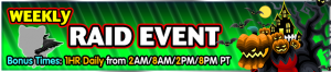 Event - Weekly Raid Event 48 banner KHUX.png