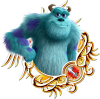 KH III Sulley 7★ KHUX.png