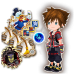Preview - KH III Sora.png