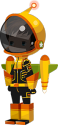 Preview - Yellow Gummi Ship Aviator (Male).png