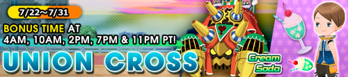 Union Cross - Cream Soda banner KHUX.png