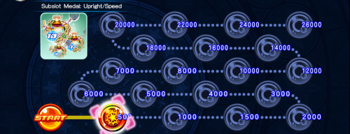 Cross Board - Subslot Medal - Upright-Speed (2) KHUX.png
