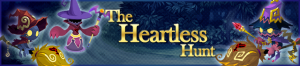 Event - The Heartless Hunt banner KHUX.png