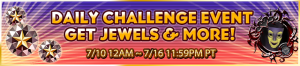 Event - Daily Challenge 24 banner KHUX.png