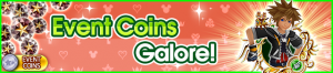 Event - Event Coins Galore! 3 banner KHUX.png