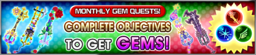 Event - Monthly Gem Quests! 15 banner KHUX.png