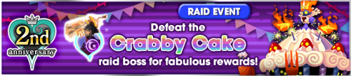 Event - Monthly Raid Event! 15 banner KHUX.png