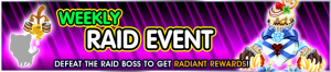 Event - Weekly Raid Event 19 banner KHUX.png