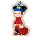 Preview - Fantasia Mickey (Male).png