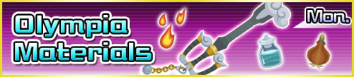 Special - Olympia Materials banner KHUX.png