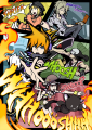 The World Ends with You Art 2 (Artwork).png