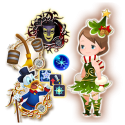 Preview - Festivities (Female).png