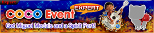 Event - Coco Event - Expert banner KHUX.png