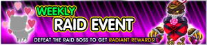Event - Weekly Raid Event 16 banner KHUX.png