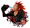 SP Axel 6★ KHUX.png