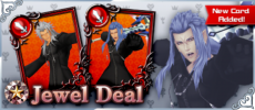 Shop - Jewel Deal 12 banner KHDR.png