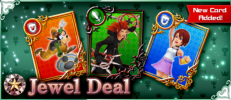 Shop - Jewel Deal 3 banner KHDR.png