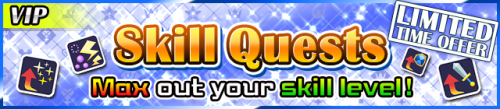 Special - VIP Skill Quests banner KHUX.png