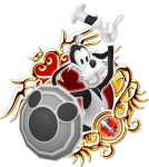 Timeless River Goofy 7★ KHUX.png