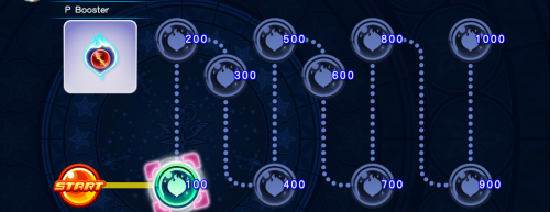 Event Board - P Booster 2 KHUX.png