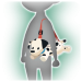 Preview - Dalmatian Bag (Male).png