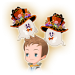 Preview - Trick or Treat II (Male).png