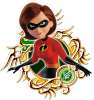 Prime - Mrs. Incredible 7★ KHUX.png