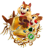 Chip & Dale 7★ KHUX.png