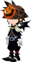 Preview - Halloween Sora (Male).png