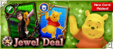 Shop - Jewel Deal 9 banner KHDR.png