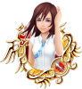 Uniform Kairi 7★ KHUX.png