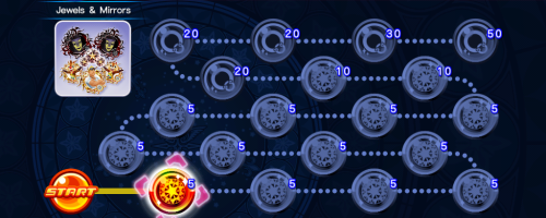 Event Board - Jewels & Mirrors KHUX.png