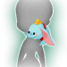 Preview - Dumbo Tsum Doll (Female).png