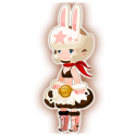 Preview - Bunny Boxer (Female).png