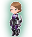 Preview - Crown Armor (Female).png