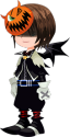 Preview - Halloween Sora (Female).png
