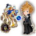 Preview - KH II Cloud.png