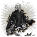 Preview - SN - KH III Young Xehanort Trait Medal.png