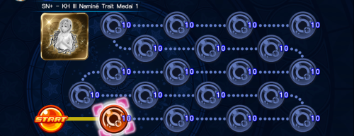 VIP Board - SN+ - KH III Naminé Trait Medal 1 KHUX.png