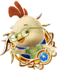 Chicken Little 6★ KHUX.png