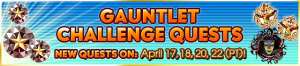 Event - Challenge Event 5 banner KHUX.png