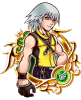 Illustrated Riku A 6★ KHUX.png