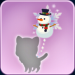 Preview - Balloon Snowman.png