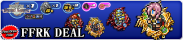 Shop - FFRK Deal banner KHUX.png