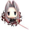 WORLD OF FF Sephiroth 6★ KHUX.png