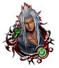 Illustrated Xemnas 6★ KHUX.png
